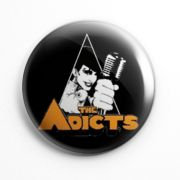 Botton Adicts Clockwork - 002