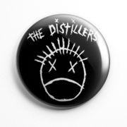 Botton Distillers - 018