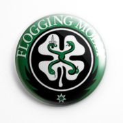 Botton Flogging Molly - 025