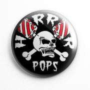 Botton HorrorPops - 026