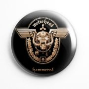 Botton Motorhead - 044