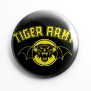 Botton Tiger Army - 055