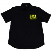Camisa Masculina Skatalites