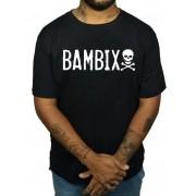 Camiseta Bambix