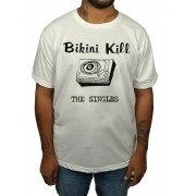 Camiseta Bikini Kill