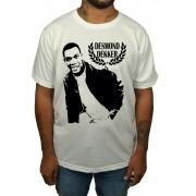 Camiseta Desmond Dekker