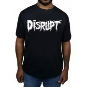 Camiseta Disrupt