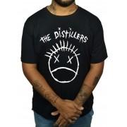 Camiseta Distillers