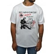 Camiseta DRI
