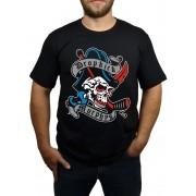 Camiseta Dropkick Murphys