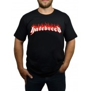Camiseta Hatebreed