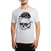 Camiseta HShop Beer Sun