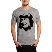 Camiseta Chaves - Geek
