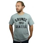 Camiseta HShop Grunge