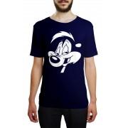 Camiseta HShop Pepe Le Pew Azul