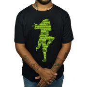 Camiseta Jethro Tull