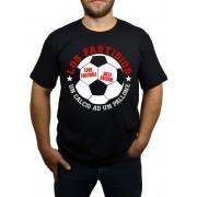 Camiseta Los Fastidios