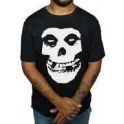 Camiseta Misfits - 904