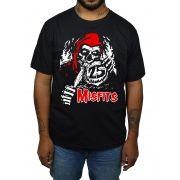 Camiseta Misfits 25 Years - 006
