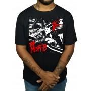 Camiseta Misfits - 289