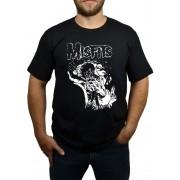 Camiseta Misfits - 292