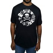 Camiseta Rasta Knast