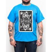 Camiseta Stormtrooper - Plus Size - Tamanho XG