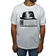 Camiseta The Specials - Hat