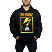 Moletom Bad Brains