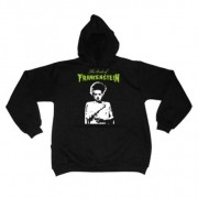 Moletom HShop Bride of Frankenstein