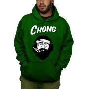Moletom Hshop Chong - 420