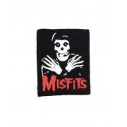 Patch Misfits - 006