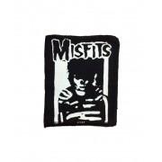 Patch Misfits Glen - 005