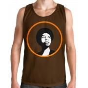 Regata HShop Nina Simone