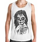 Regata HShop Skull Girl