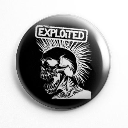 Botton Exploited - 021  - HShop