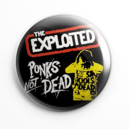 Botton Exploited - 071  - HShop