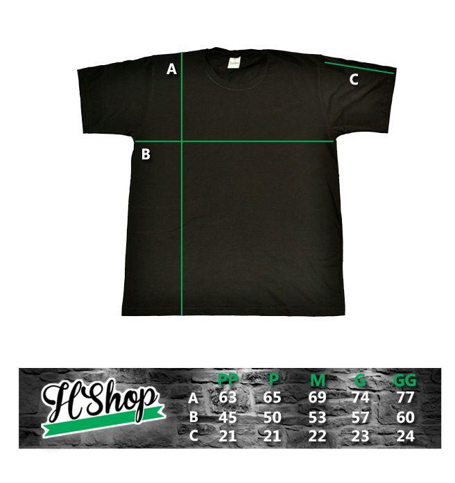 Camiseta Cockney Rejects - Oi! Album - Raglan  - HShop