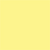 Amarelo Bebê