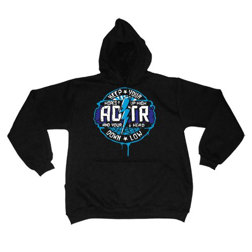 Moletom A Day To Remember  - HShop