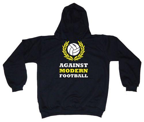 Moletom Ninja Contra o Futebol Moderno - 002  - HShop