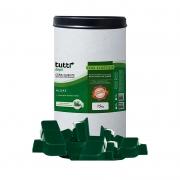 Cera Quente Granulada Algas 15kg Tutti Depil