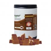 Cera Quente Granulada Chocolate 10kg Tutti Depil