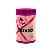 Creme de Tratamento Capilar Belleza Pura 12 em 1 1kg Novex