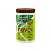 Creme de Tratamento Capilar Broto de Bambu 1kg Novex