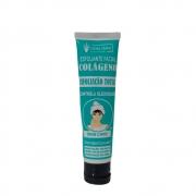 Creme Facial Renovação Celular Esfoliação Total 40g