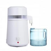Destilador de Água 110V Cera Fácil