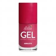 Esmalte Efeito Gel Amuleto 8ml Bella Brazil