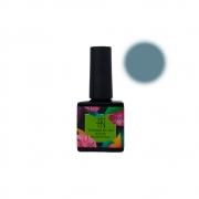 Esmalte em Gel T3 LED UV 8ml Azul 018 Fannails