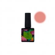 Esmalte em Gel T3 LED UV 8ml Rosa 007 Fannails